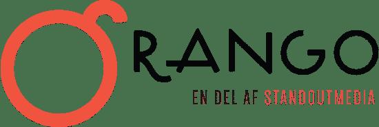Orango Webbureau - professionel hjemmesider